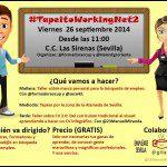 #TapeitoWorkingNet2