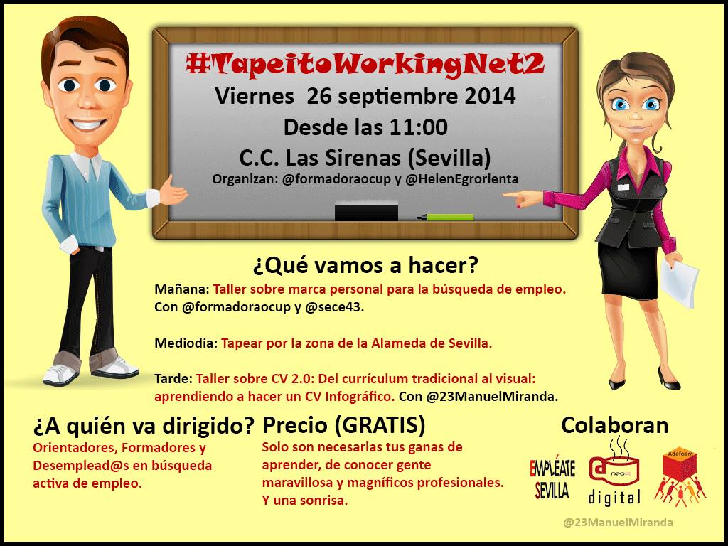 #TapeitoWorkingNet2