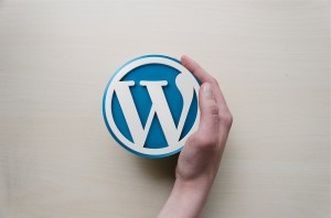 WordPress, el instrumento para crear webs profesionales