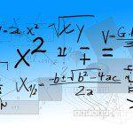 Funciones para Excel