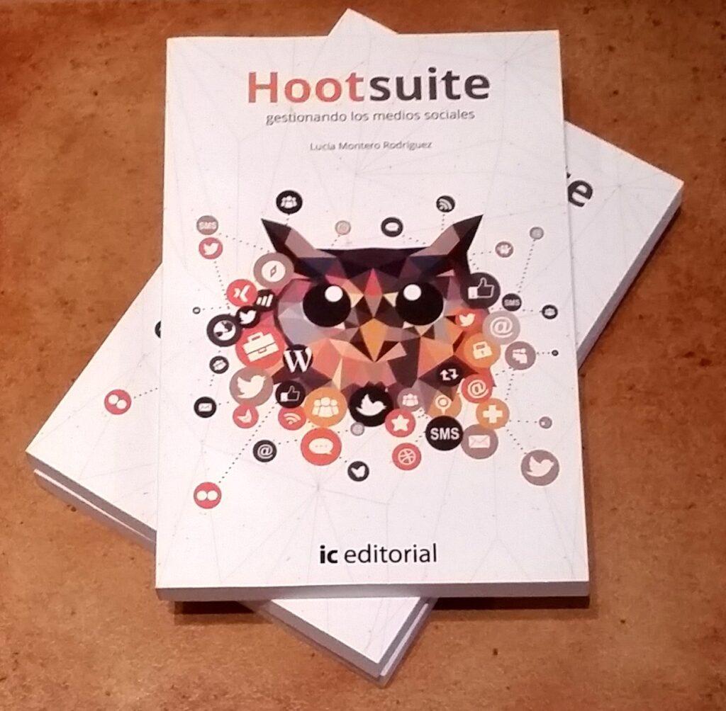 Hootsuite, gestionando los medios sociales