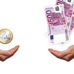Presupuesto barato o caro