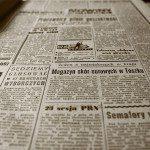 Columnas periodísticas