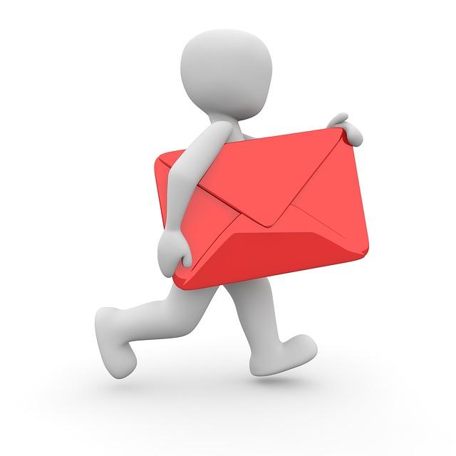 Envoyer Des Documents Depuis Son Compte Caf