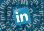 Taller de LinkedIn en Sevilla