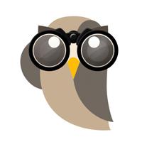 Tableros o cuadros de mando de analíticas con Hootsuite