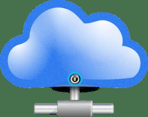 Recursos para alojamiento en la nube