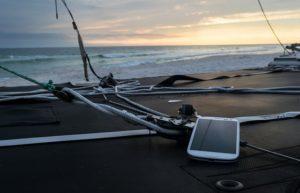 Ya puedes tener WiFi en la playa