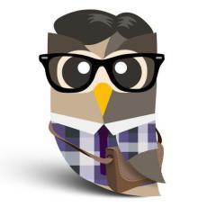 Programación por lotes y con elementos multimedia en Hootsuite