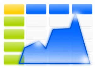 grafico-de-datos