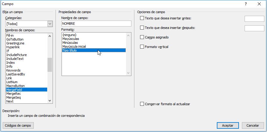 Cuadro para editar el formato de un campo de tipo texto.png