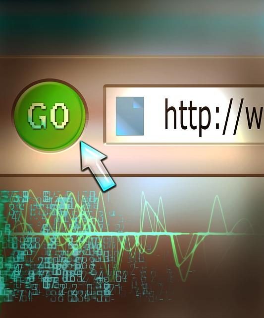 Tu marca personal más potente con una URL limpia