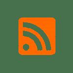 Cómo añadir RSS a Outlook
