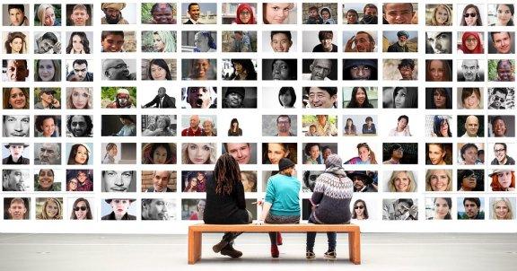 Fotos para crear un catálogo de productos o portfolio