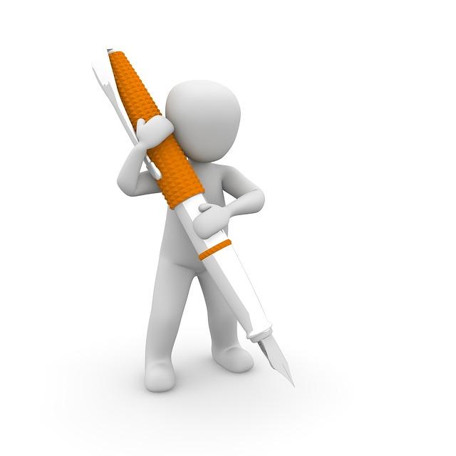 Crear firma personalizada en Outlook