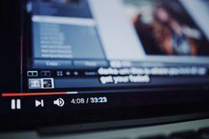 Incluye en tu presentación de PowerPoint video online