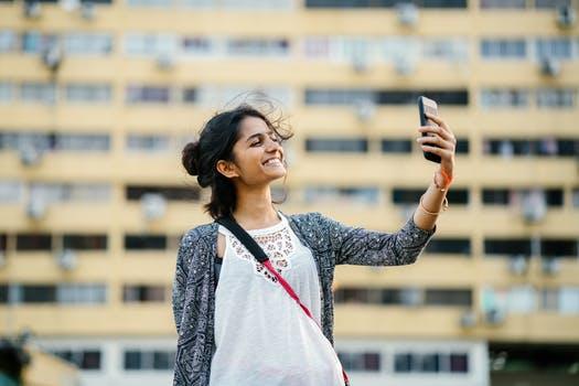 La cámara de Facebook, una oportunidad para tu marca