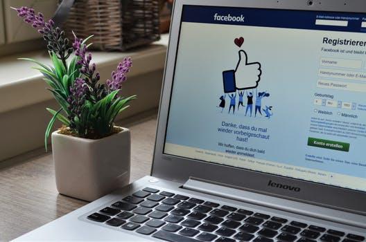 Aprende a controlar de manera eficaz tus contactos de Facebook