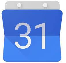 Google Calendar está lleno de ventajas para ti