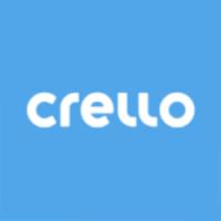 Crea tus diseños con Crello