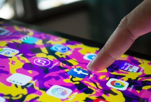 Facebook quiere copiar a YouTube