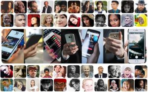 Revisa tu actividad con los anuncios en Facebook