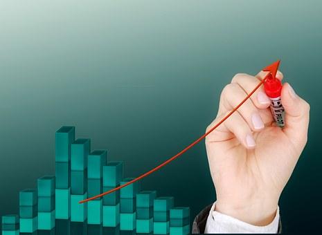 Cómo hacer una previsión o pronóstico con Excel
