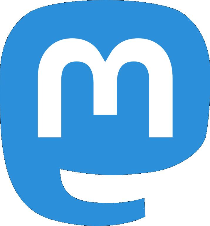 Mastodon Social, la alternativa a Twitter