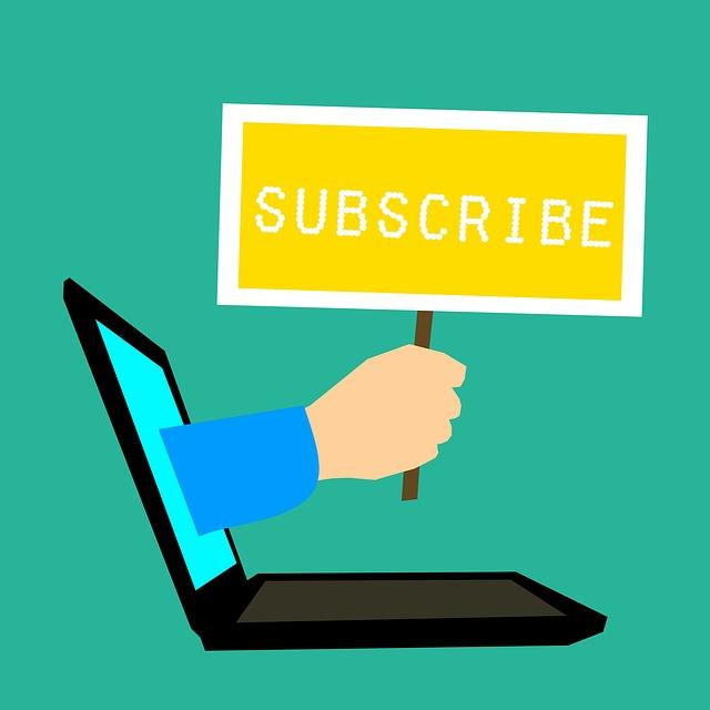 Aprende a crear un formulario de suscripción personalizado para tu web que cumpla con el RGPD mediante MailPoet