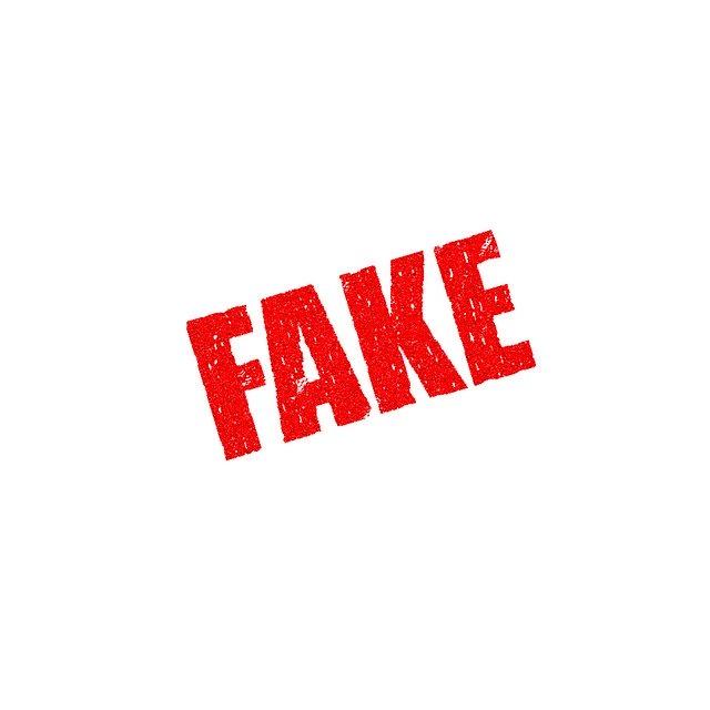 ¿Sabes cuántos seguidores falsos tienes?