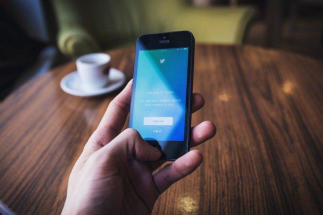 Aprende a gestionar varias cuentas en Twitter directamente