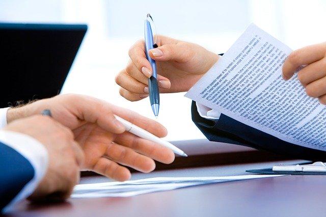 Mejora tus documentos con el Editor de Word
