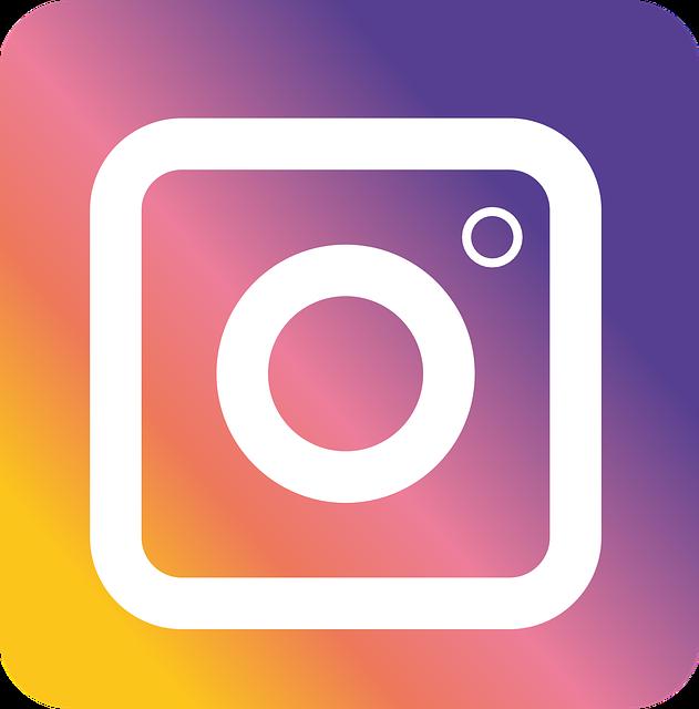 Configura las respuestas rápidas de Instagram para dar una mejor atención al cliente