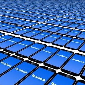 Facebook te ayuda a crear publicaciones eficaces para tu fanpage