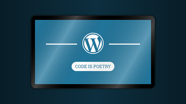 Primeros pasos para crear tu web con WordPress